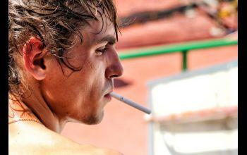 5 sposobów na palenie dla zdrowia i portfela - wybór mniejszego i tańszego zła