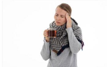 Gwałtowny wzrost zachorowań na grypę w naszym regionie