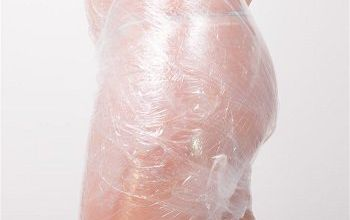 Body wrapping - kosmetyki naturalne to podstawa skuteczności