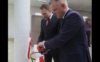 W Gorzkowicach powstaną wiadukt i posterunek policji?