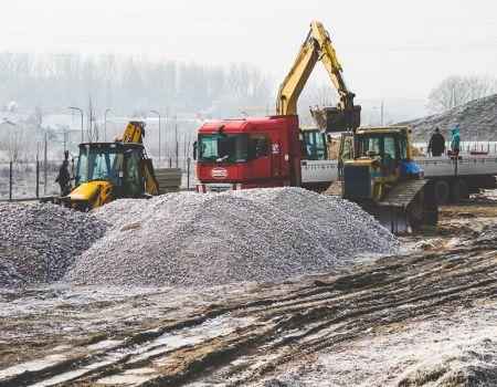 Geotermia zamiast w powiecie piotrkowskim będzie w Tomaszowie?