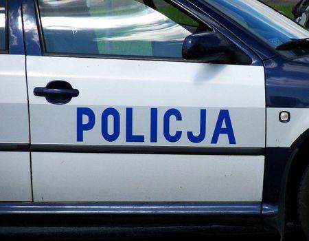 Krewna przejechała dziecko. 8-latek zginął pod kołami samochodu