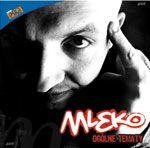 Mleko – szczęśliwy raper z Piotrkowa