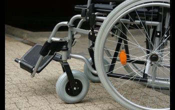 Wkrótce ruszy powiatowa wypożyczalnia sprzętu rehabilitacyjnego