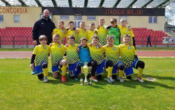 IX Piotrcovia Cup