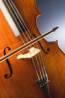 Szkoła muzyczna zaprasza na koncert