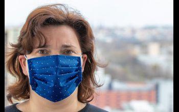 Koronawirus. Ile nowych zakażeń w naszym regionie?