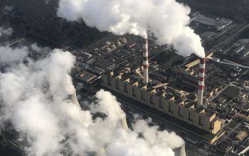 Poważna awaria elektrowni Bełchatów. Działa już większość bloków [Aktualizacja]
