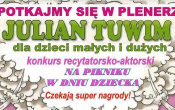 Finał sulejowskiego konkursu w plenerze (FILMY)