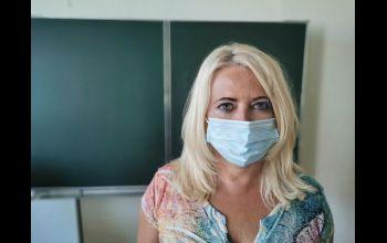 Koronawirus w piotrkowskim przedszkolu. Pracownicy apelują o pozostawienie dzieci w domach