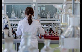 Ty(Dzień) Kobiet z cytologią