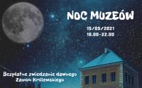 fot. Muzeum w Piotrkowie