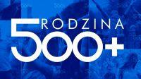 """Wola Krzysztoporska: """"Rodzina 500+"""" - nowe terminy składania wniosków"""