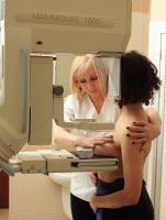 Przy Merkurym stanie mammobus