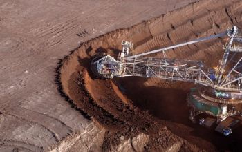 W 2038 roku kopalnia Bełchatów zakończy działalność
