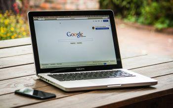 Pozycjonowanie stron  internetowych pod SEO