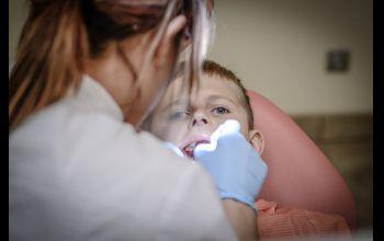 Jak działają gabinety stomatologiczne w czasie epidemii?