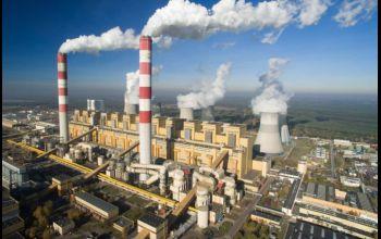 Pół miliarda zł na projekty prośrodowiskowe w Elektrowni Bełchatów