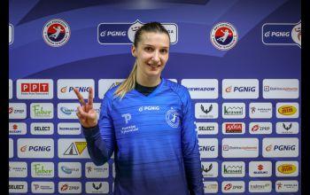 JoannaWaga wraca do Piotrcovii