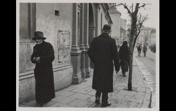 Dokładnie 80 lat temu powstało Getto w Piotrkowie Trybunalskim. Największa zbrodnia w historii miasta