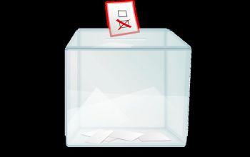 Jak głosowali mieszkańcy gmin powiatu piotrkowskiego?