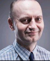 fot. media społecznościowe prof. Arkadiusza Adamczyka