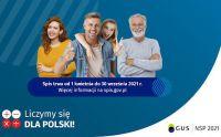 fot. piotrkow.pl
