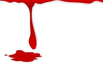 Trzy zbiórki krwi w lipcu