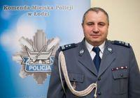 fot. KMP w Łodzi