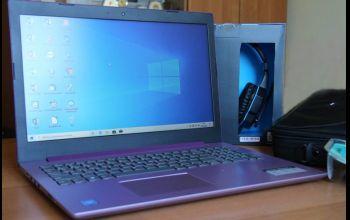 Niemal 90 komputerów trafi do szkół gminy Wola Krzysztoporska