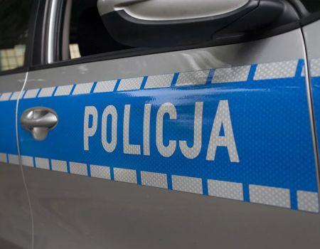 Piotrkowscy policjanci będą obsługiwać teren powiatu opoczyńskiego