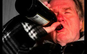 Pijani kierowcy na drogach regionu