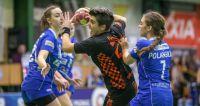 Piotrcovia wygrała ostatni ligowy mecz w Hali Relax
