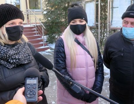Blisko trzykrotna podwyżka cen śmieci w Moszczenicy. Mieszkańcy wyrażają sprzeciw