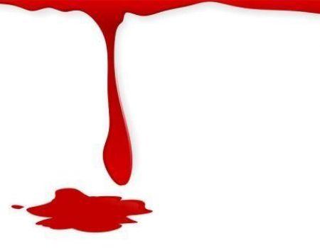 Gdzie oddać krew w styczniu?