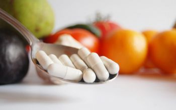 Do czego potrzebne nam suplementy diety?