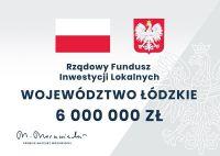 fot. lodzkie.eu