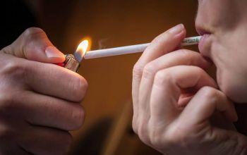 Palenie wiąże się z depresją