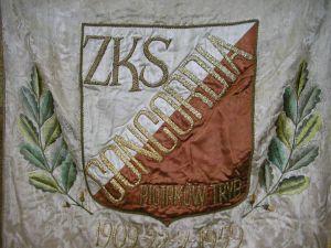 Concordia: Historia lubi się powtarzać
