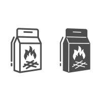 Ekogroszek w workach – jaki najlepiej wybrać?