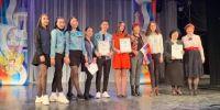 Sukces piotrkowskiej uczennicy w Kostromie