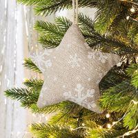 Jak zrobić ozdoby świąteczne z papieru – diy