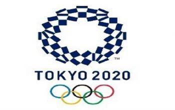 Krótsza droga na olimpiadę?