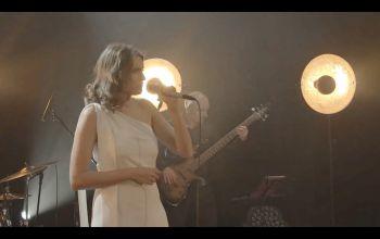 Piękny koncert w Wolborzu [wideo]