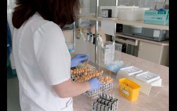 Bezpłatne badania profilaktyczne dla mężczyzn z powiatu piotrkowskiego