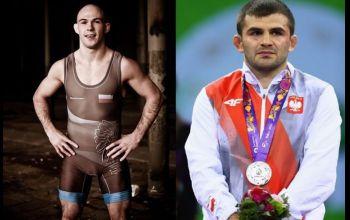 Olimpijskie nadzieje z Piotrkowa