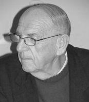 fot. OZPN Piotrków
