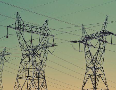 Będą przerwy w dostawie prądu
