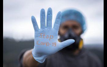 Koronawirus: Dziesięć zakażeń i dwa zgony w naszym regionie