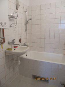 Własnościowe mieszkanie sprzedam Os.Jagiellońs...